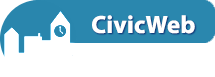 CivicWeb Icon